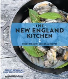 The-NE-Kitchen-258x300.jpg