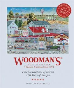 Woodmans-cookbook-254x300.jpg