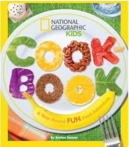 kids-cookbook-264x300.jpg