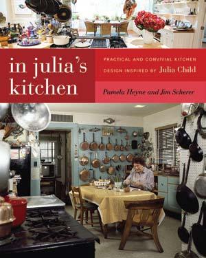 in-julias-kitchen.jpg