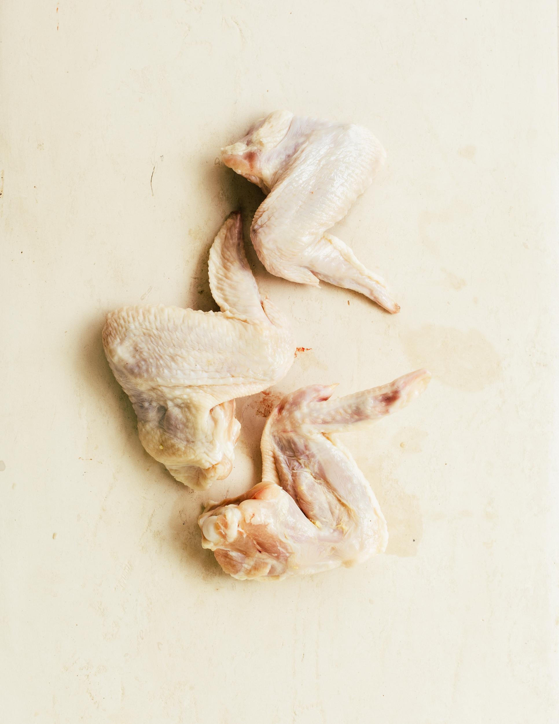 Ramen_ChickenWings-7282_WEB.jpg