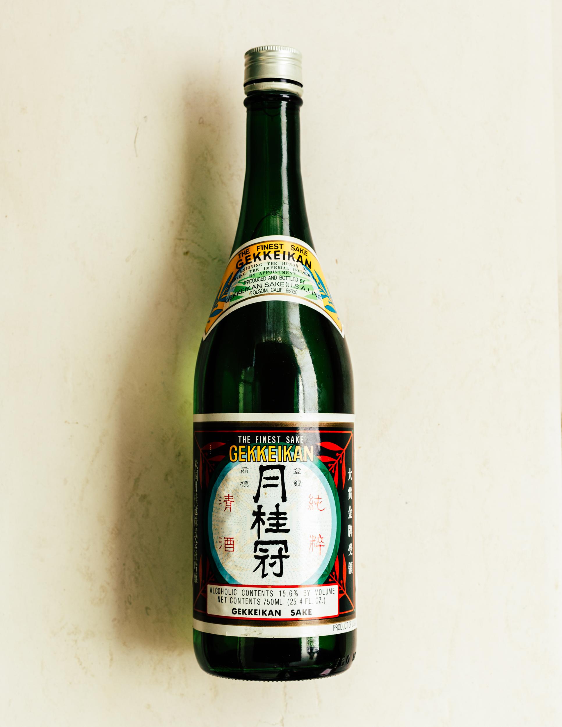 Ramen_Sake-7246_WEB.jpg