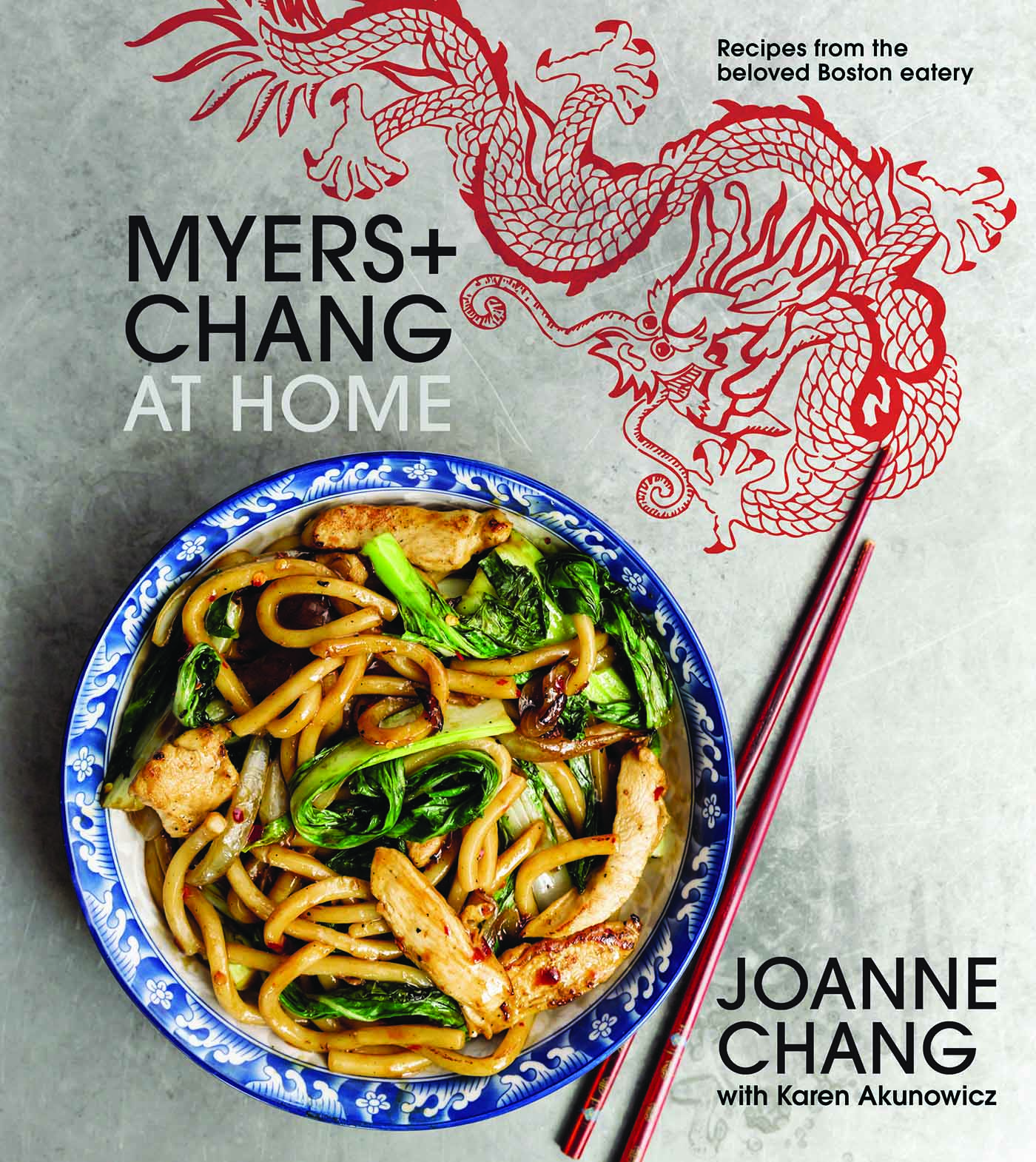 Myers + Chang At Home Cover.jpg