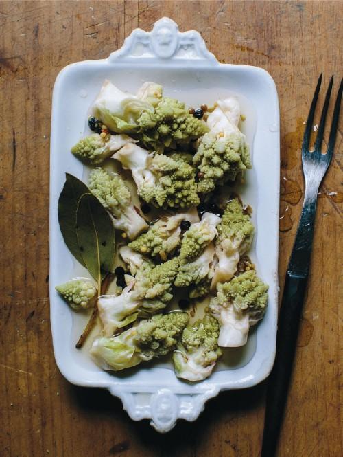 Romenesco cauliflower.jpg
