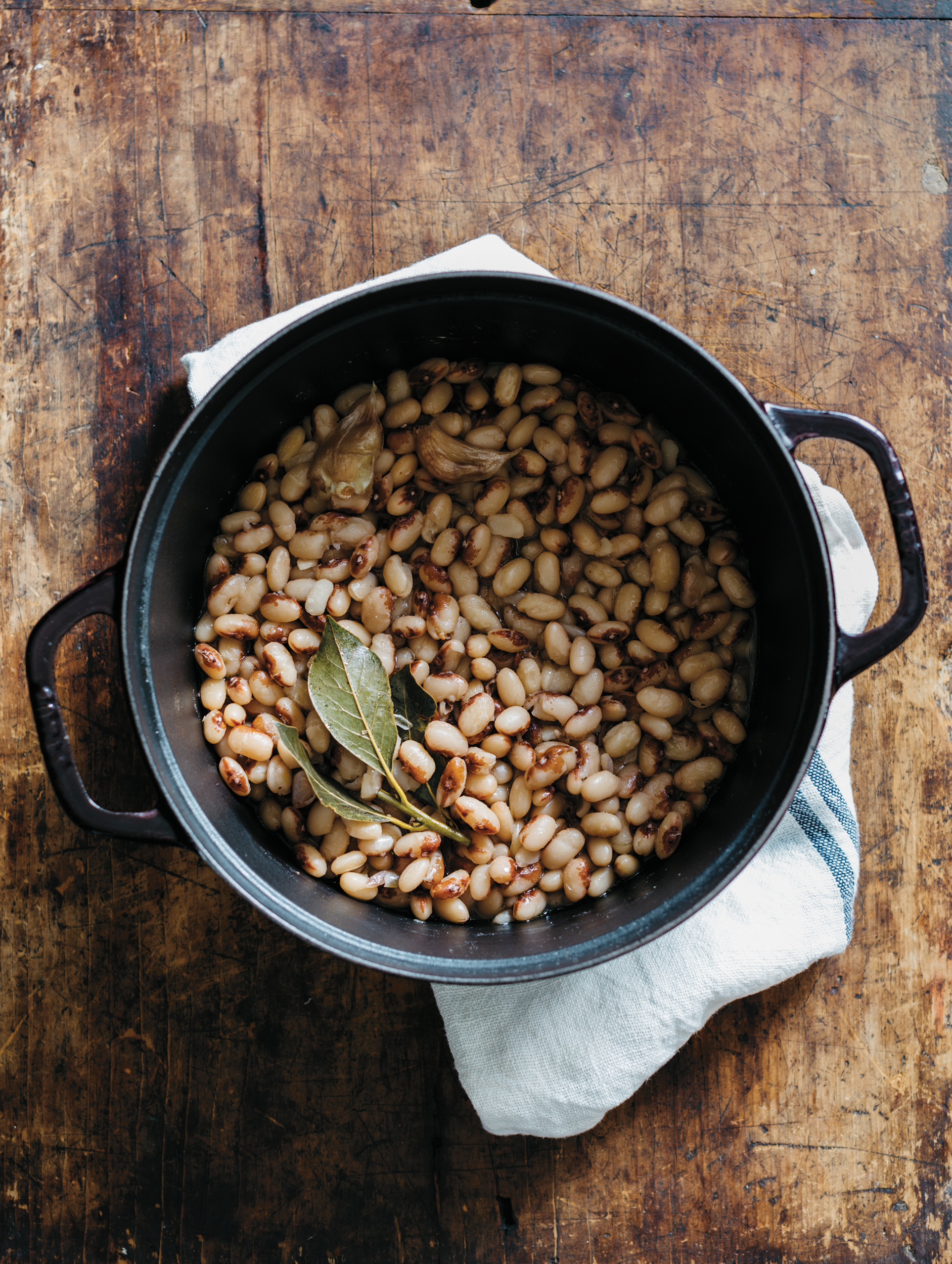 CookedBeans-7049-Edit_WEB.jpg