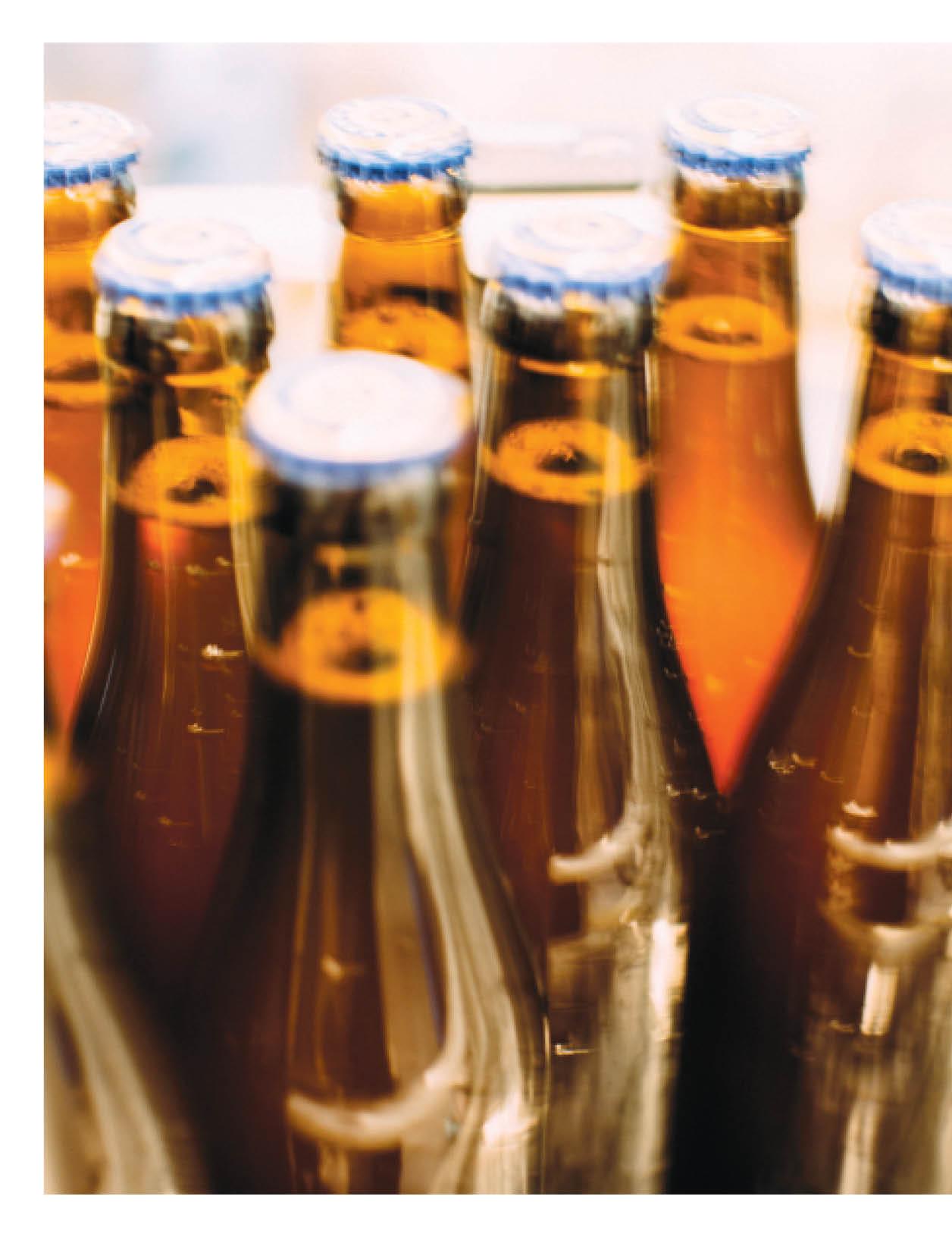Spencer Brewery 2.jpg