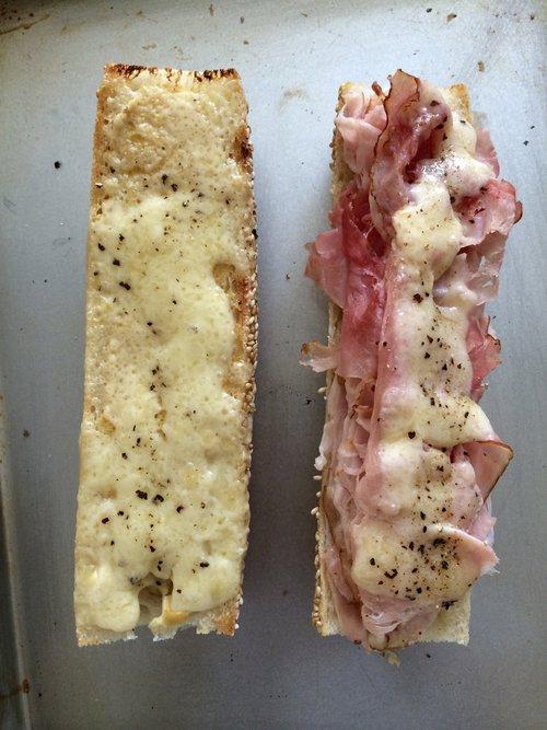 ham_cheese_sandwich.jpg