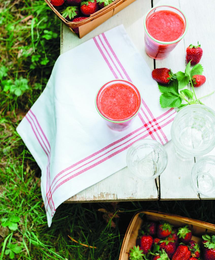 Strawberry-Smoothie-847x1024.jpg