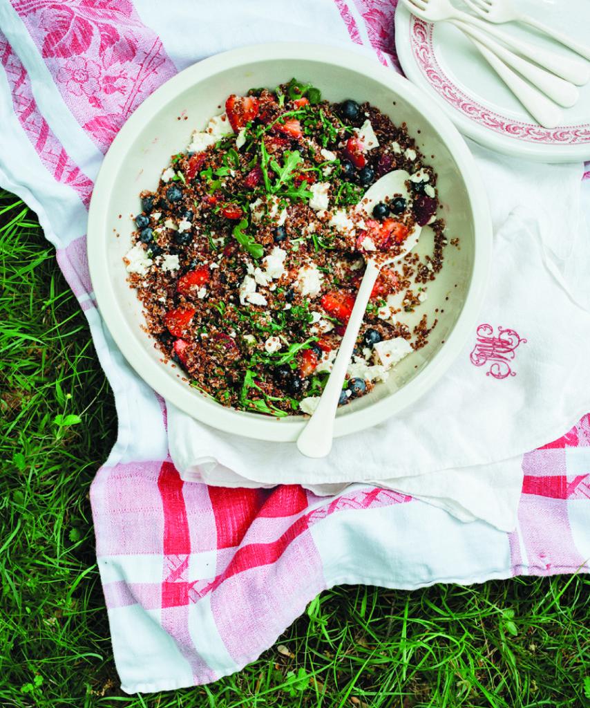 Quinoa-Salad-854x1024.jpg