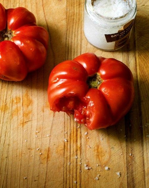 TomatoBite-500x632.jpg
