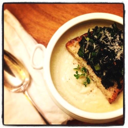 kohlrabi+soup.jpg