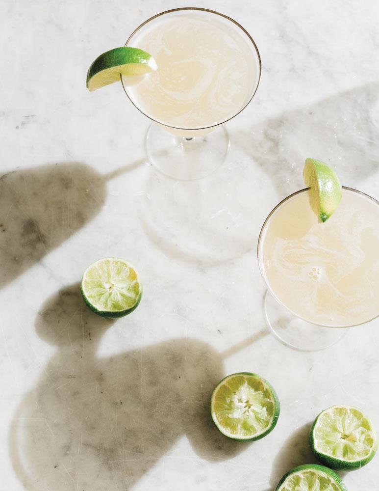 EB46-Drinks-5354-Edit.jpg