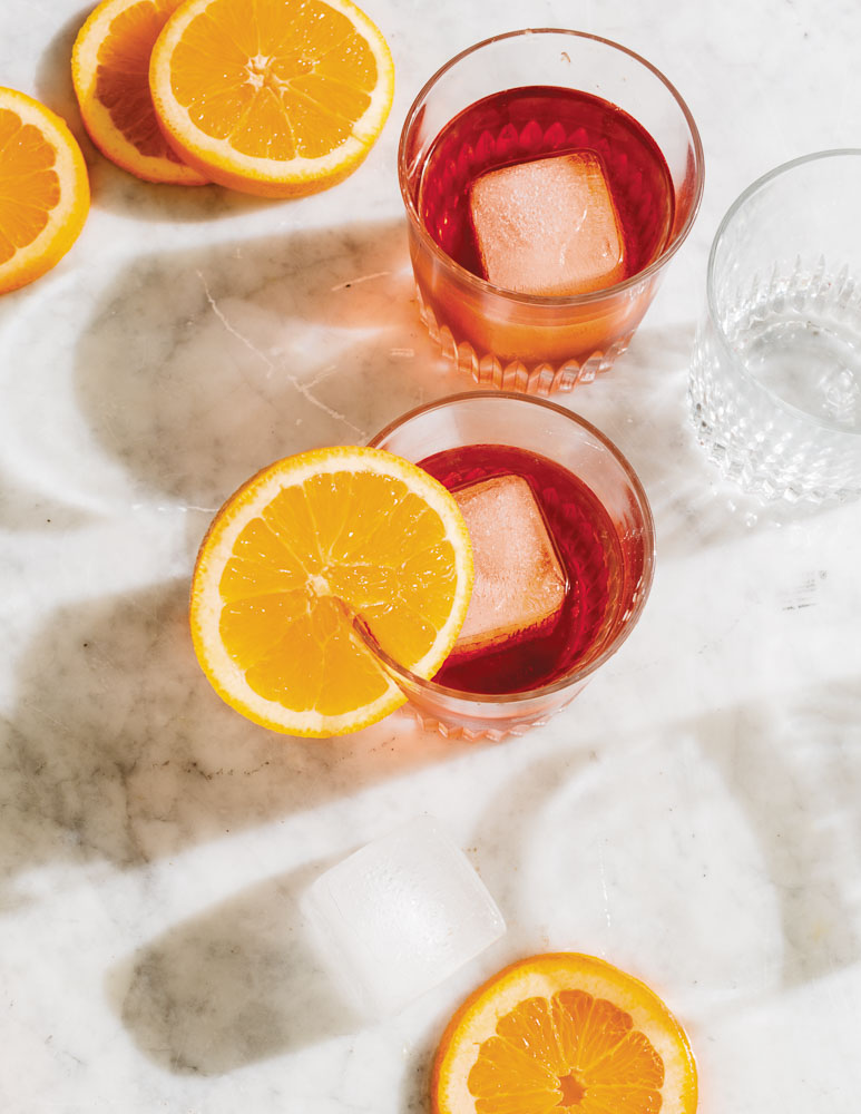 EB46-Drinks-5405.jpg
