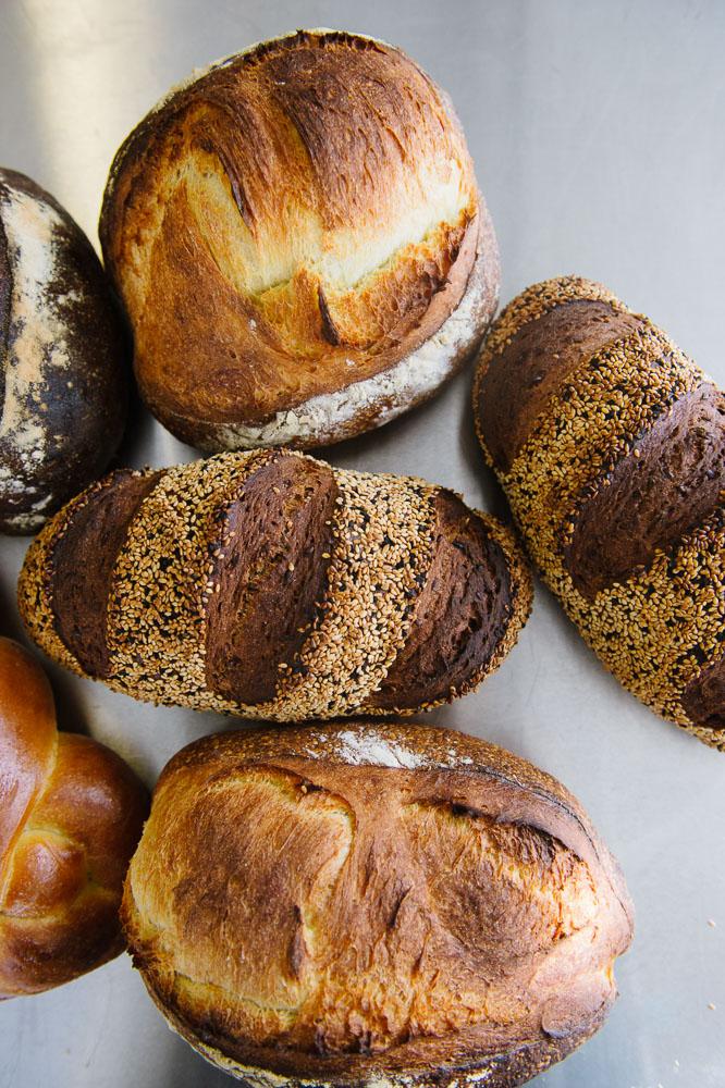 EB_45-Bread Obsession_3.jpg