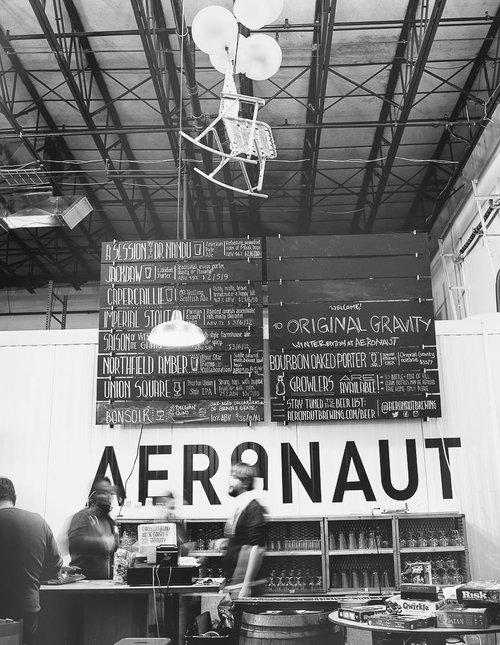 aeronaut.jpg