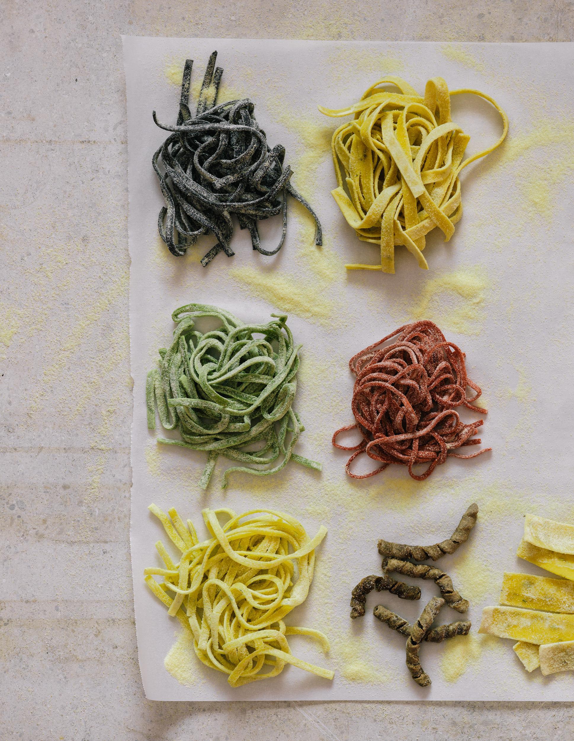 Pasta_Left_WEB.jpg