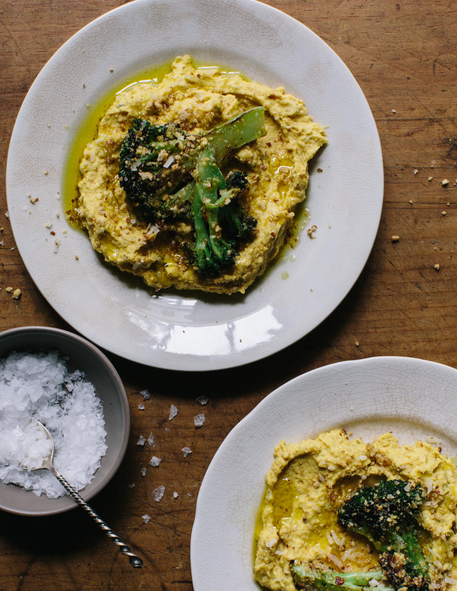 charred broccoli w hummus.jpg