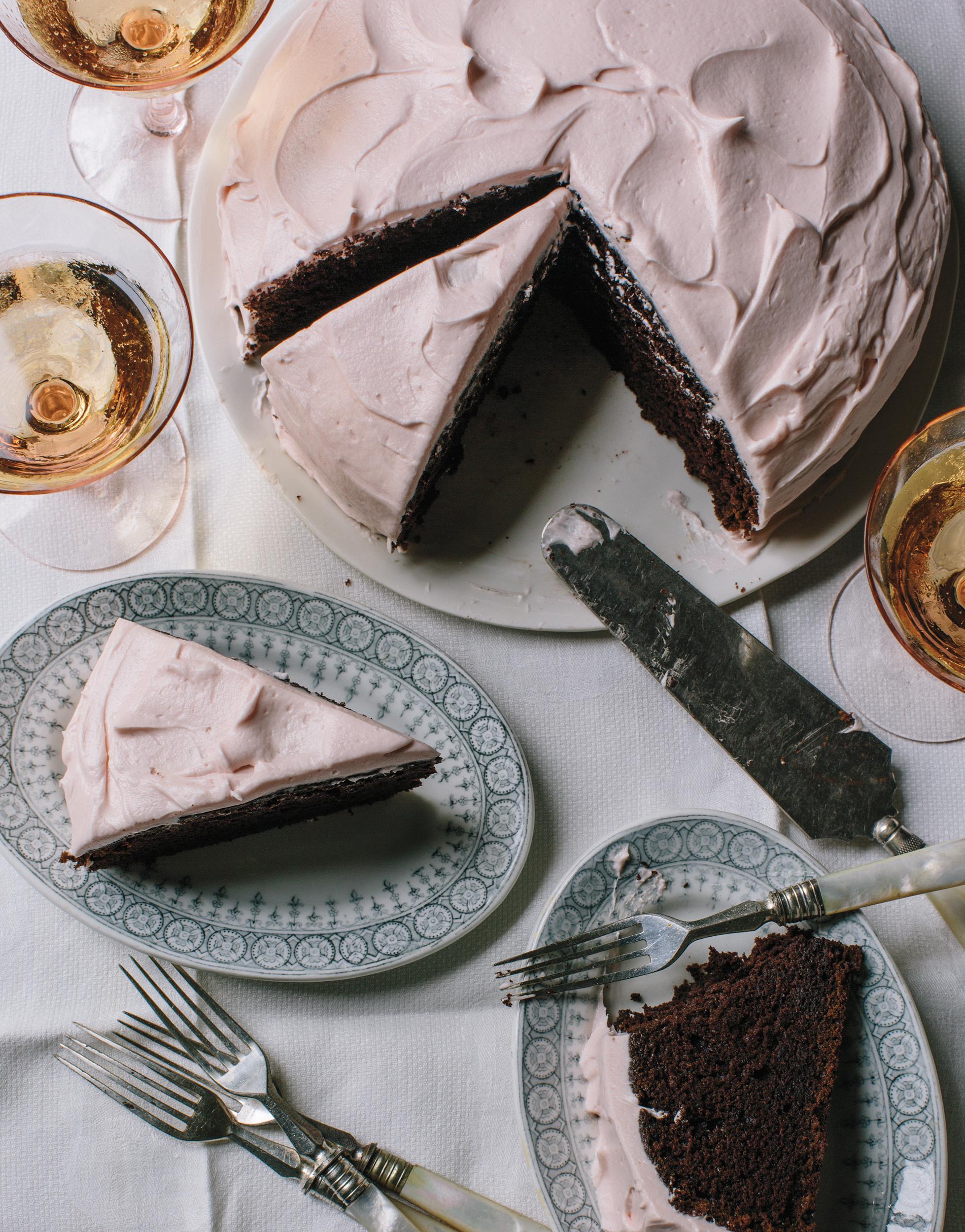 beet chocloate cake.jpg