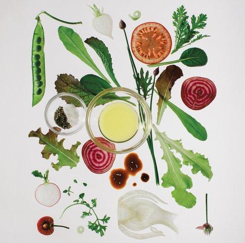 S14+Salad+Cover.jpg