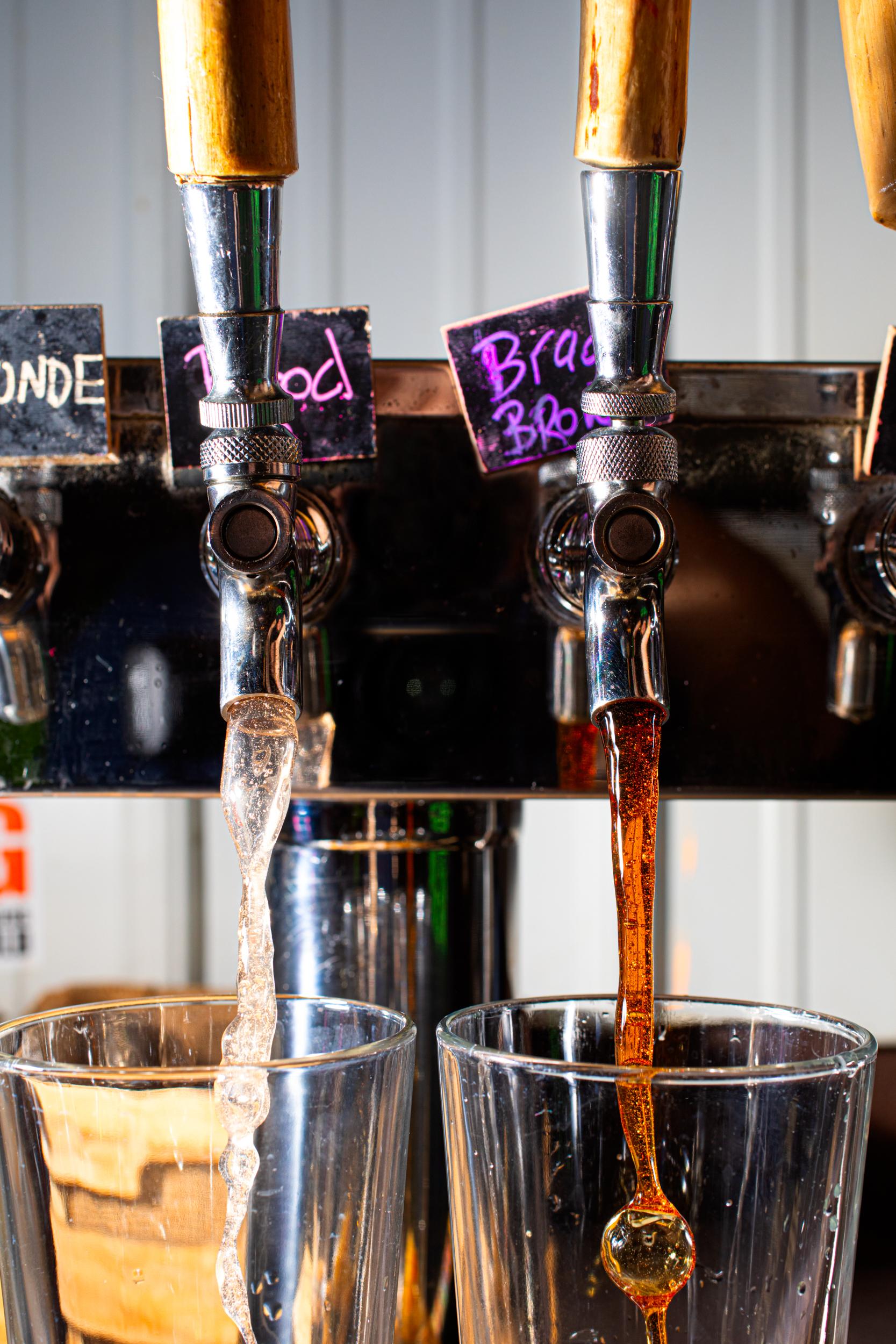 EDIBLE_Craftroots Brewing-41-Edit_WEB.jpg