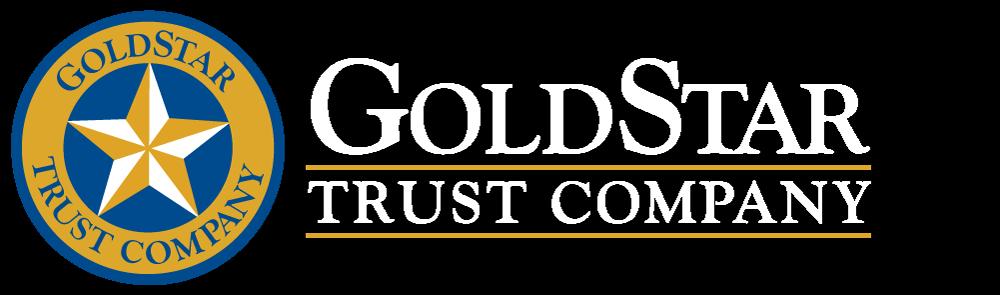 GTC-logo.png