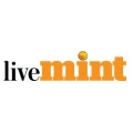 livemint-logo.jpg