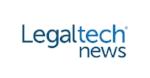 Legaltech+News.jpeg