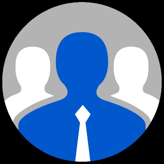 client-service.png