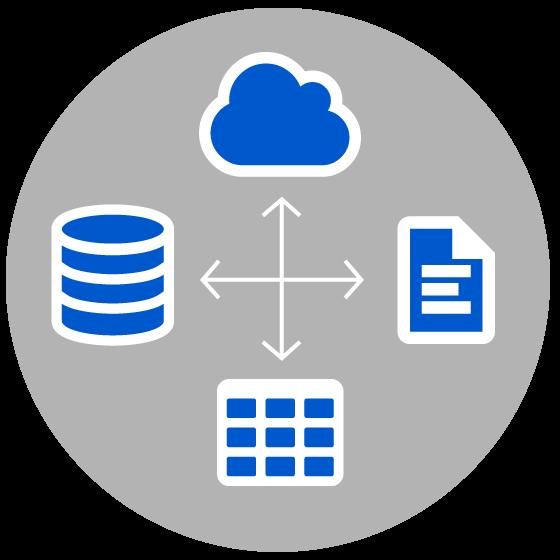 technology+data.png