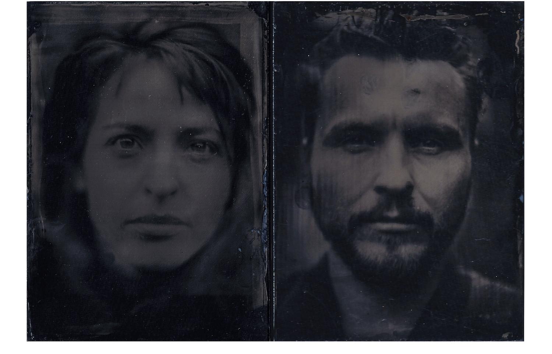 collodion_portraits.jpg