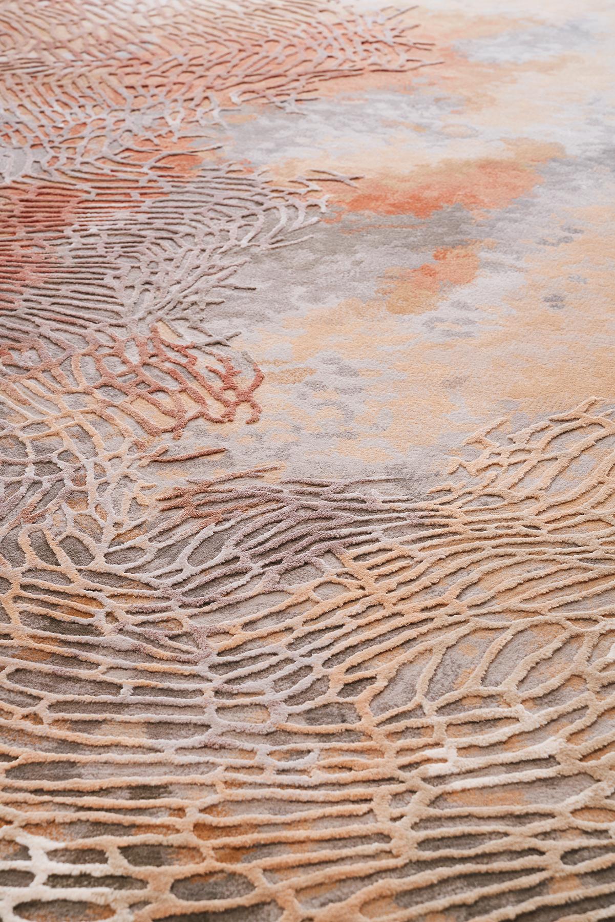 coraline detail  2.jpg