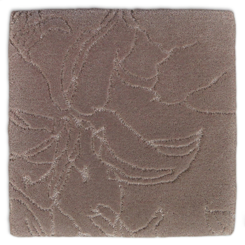 Lily Stitches (TPAV-1349)