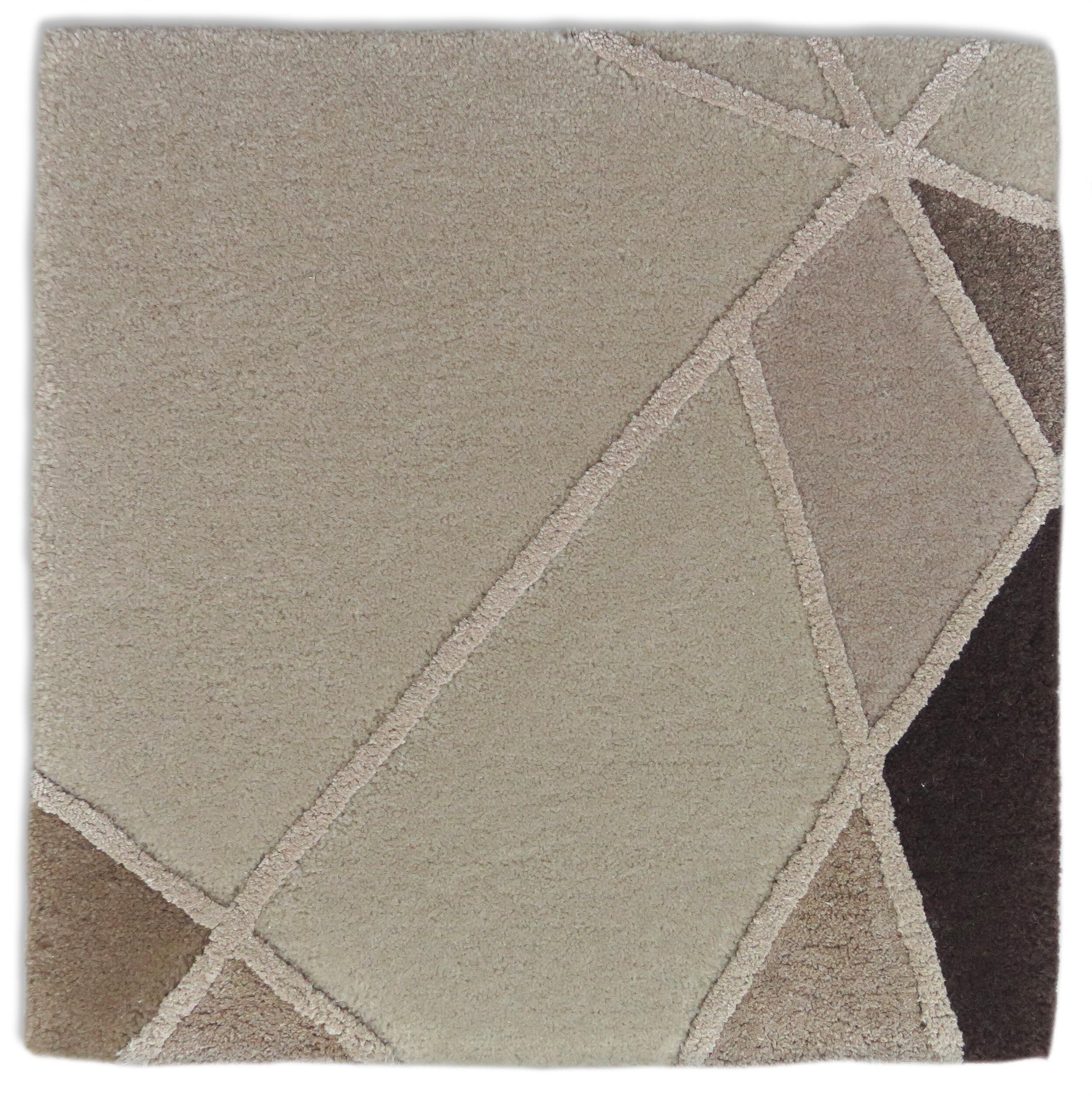 Fragments (TPAV-1368)