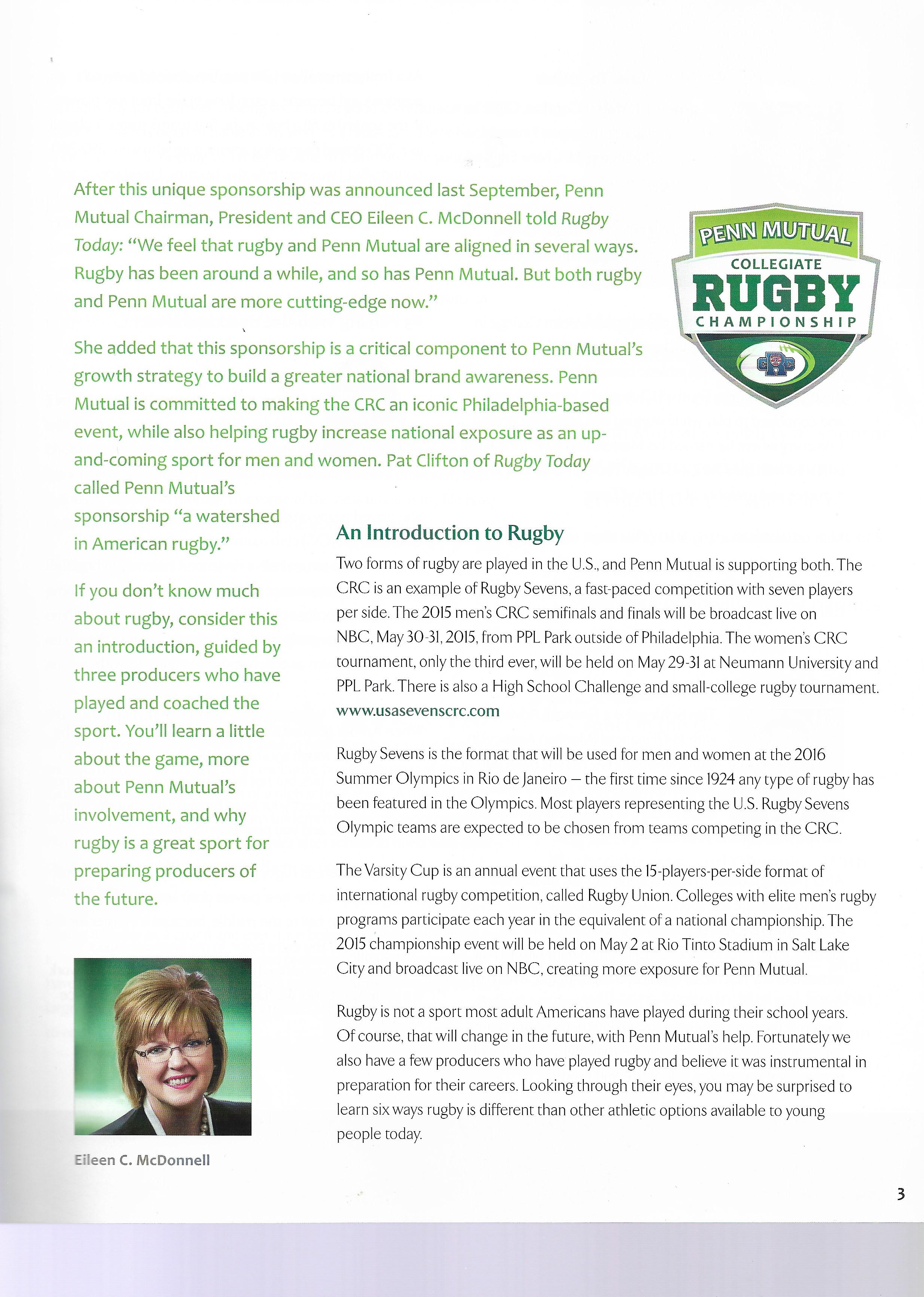 PM Rugby2.jpeg