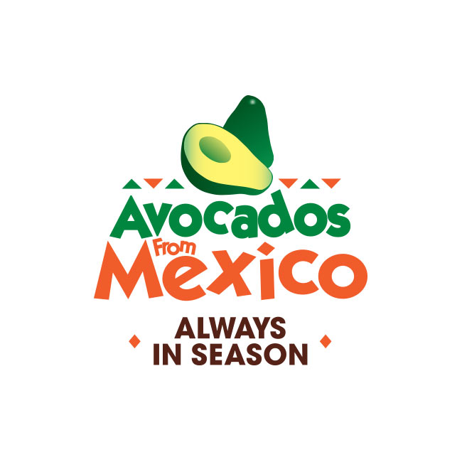 avocados-from-mexico.jpg