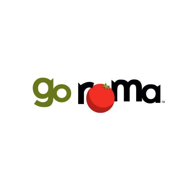 go-roma.jpg