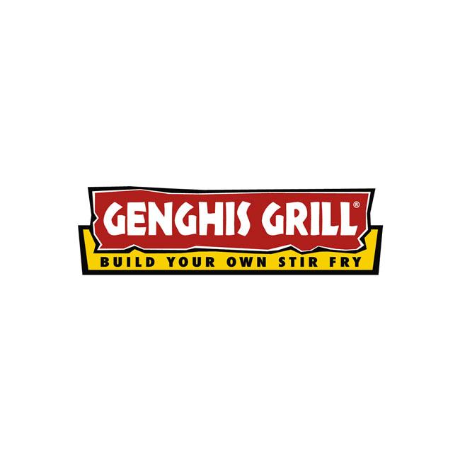genghis-grill.jpg