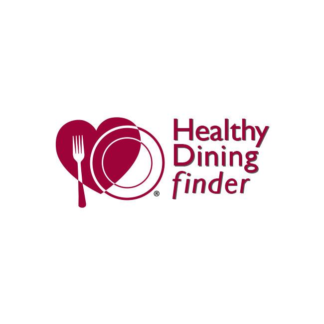 healthy-dining-finder.jpg