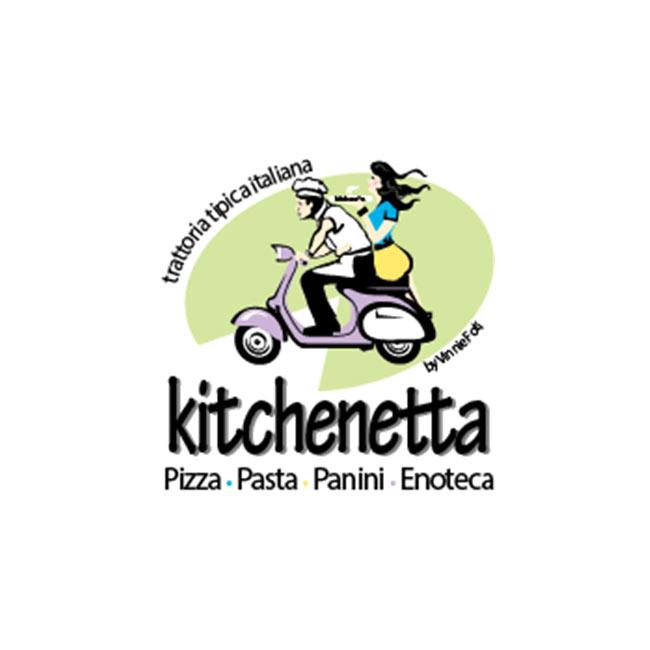 kitchenetta.jpg