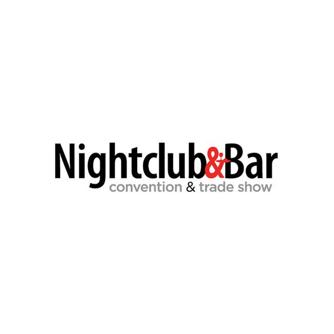 nightclub-bar.jpg