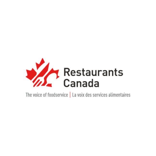 restaurants-canada.jpg