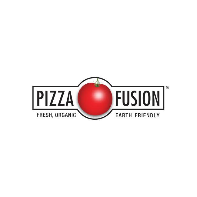 pizza-fusion.jpg