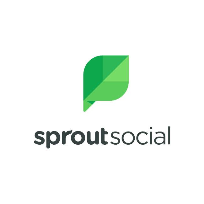 sproutsocial.jpg