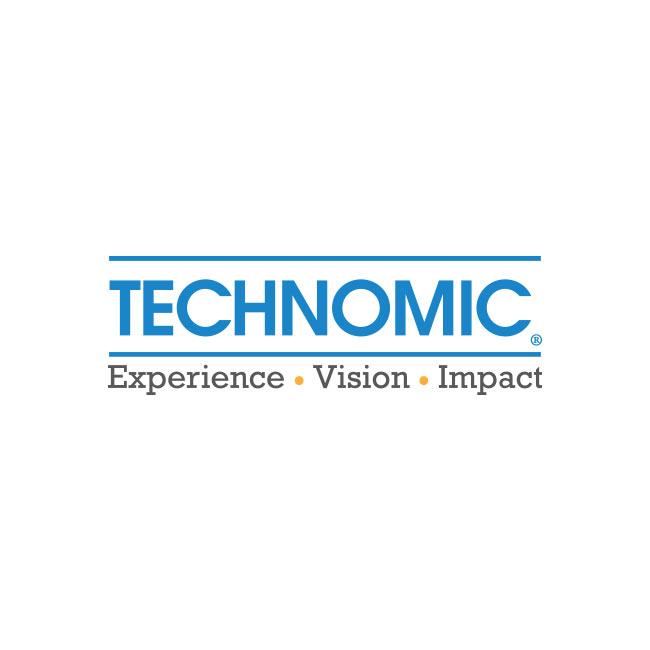 technomic.jpg