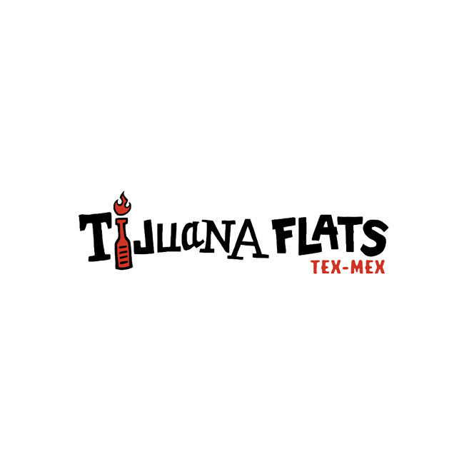 tijuana-flats.jpg