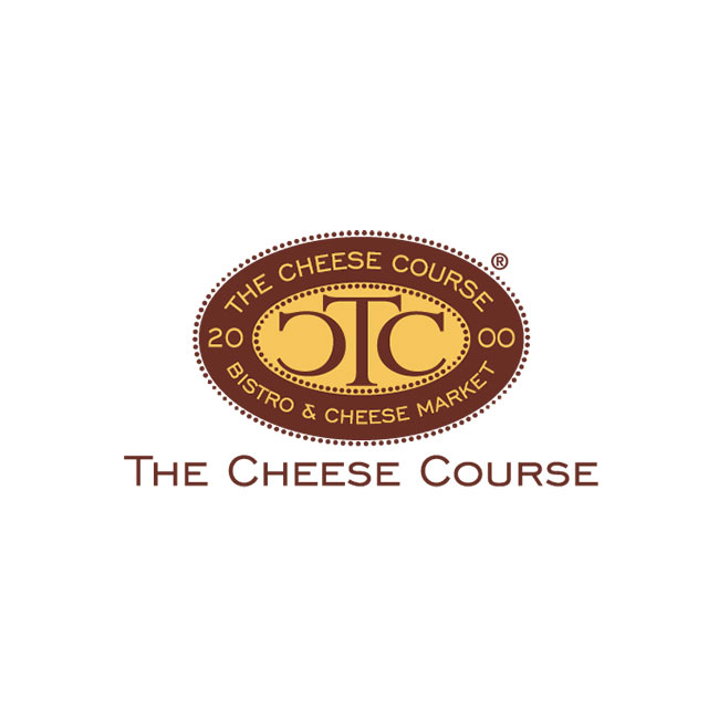 the-cheese-course.jpg