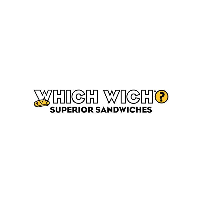 which-wich.jpg