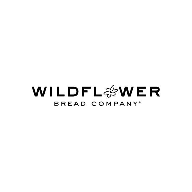 wildflower-bread.jpg