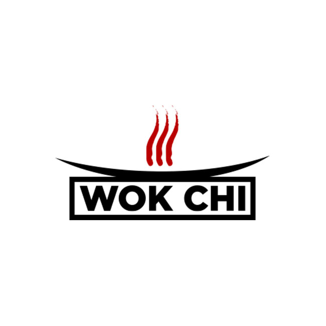 wok-chi.jpg