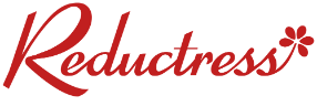 reductress-logo.png